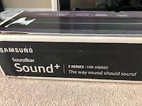 Samsung sound bar 罗克维尔, 20852