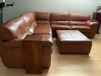Couch Laval, H7K 3R2
