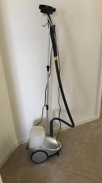 black and gray vacuum cleaner Clarksburg, 20871