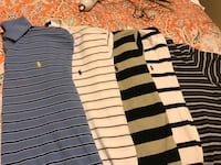 Polo by Ralph Lauren XXL Pearland, 77584