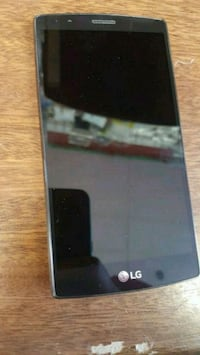 LG G4 Perfect Condition Mississauga, L5M 7L9