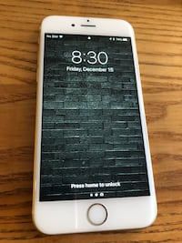 IPhone 6s 64 unlocked for sale