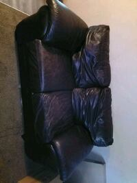 Love Seat / Sofa Midwest City, 73110