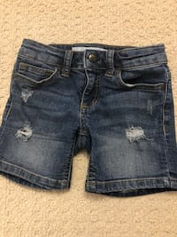Joe's Jeans size 4 girls Toronto, M2R 1C4