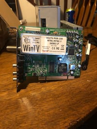 WinTV-PVR-150