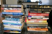 bulk book sale Downey, 90242