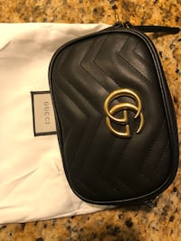 Gucci Marmont Bag Brand New! Orlando, 32818