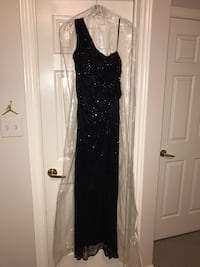 Prom/Formal Dress Mississauga, L5W 1K5