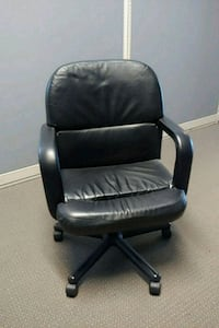 Office chair Frisco, 75034
