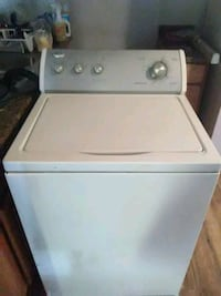 Washer with hose $135 Mesa, 85210