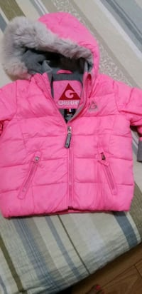 winter jackets Mississauga, L5A 2A4