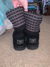 Women's Ugg boots (size 7)