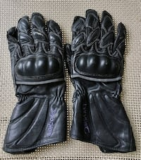 Joe Rocket Motorcycle Gloves Frederick, 21704