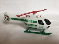 Hess Collectibles Poolesville, 20837