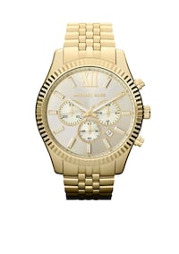 Mk watch new in box Ville Platte, 70586