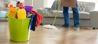 House cleaning Sterling Heights