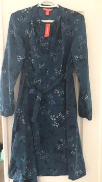 Joe fresh dress. Size S Courtice, L1E 2V5