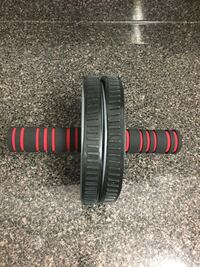 Ab Roller for Weight room/ Training  Surrey, V3T 5C5