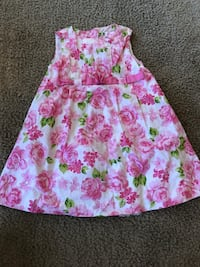 Toddler clothes Conway, 29526