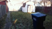 HOUSE For Rent 4+BR 2.5BA River Rouge
