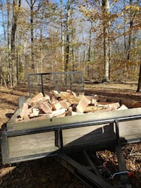 Fire Wood For Sale Boyds, 20841