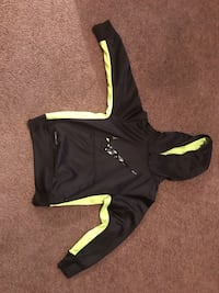 Therma fit.   Size (S) 7-8 Los Angeles, 91040