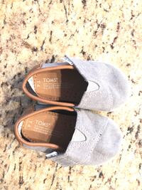 Baby Toms  Lancaster, 93536