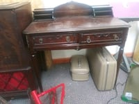 Antique desk Savannah, 31405