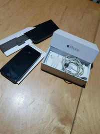 Vendo iPhone 6 16g Pregnana Milanese, 20010