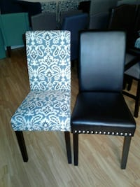 Harper Dining Chairs