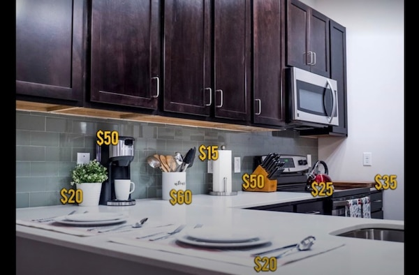 Prime Used Kitchen And Household Items For Sale In Salt Lake City Interior Design Ideas Lukepblogthenellocom
