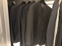 40S Brand New Designer Suits, Jones New York, Kenneth Cole, DKNY etc Innisfil, L9S