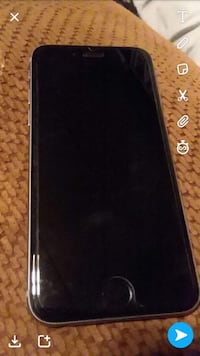 iPhone 6 Florence, 29501