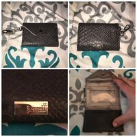 Jewell card wallet  Pitt Meadows, V3Y 1M9