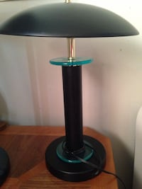 Table lamp with led lights Tucson, 85719
