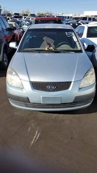 Used cars under $2000!!! Hundreds to choose from