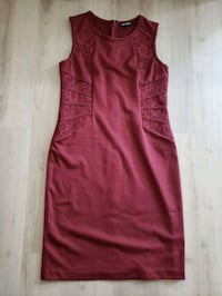 Size 8 ladie new dress Edmonton, T5K 1T9