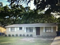 $15k down HOUSE For Sale 3BR 1.5BA Tampa, 33619