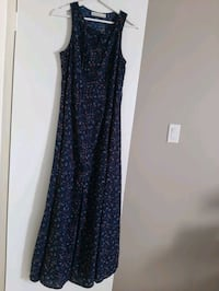 Abercrombie &Finch Dress(Never Worn) London