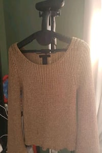 THE LIMITED SWEATER SIZE M  Alexandria, 22304