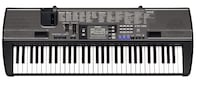 favorite this post *NEW IN BOX* Casio CTK-720 61-Key Portable Keyboard Lawrenceville