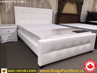 Direct Canadian Bed Frame and Mattress Warehouse Markham, L3P 2M2