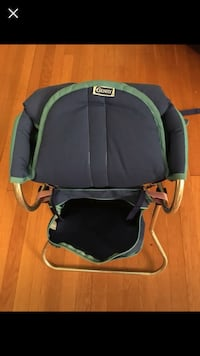 Baby hiking backpack  Vancouver, 98660