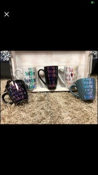 Personalized gifts Bradford