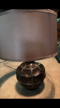 Lamp West Caln, 19320
