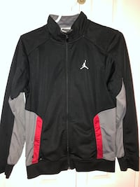 JORDAN DRI-FIT SWEATER  Brampton, L6V 2S5