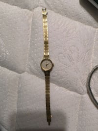 Timex antique  watch imported from Phillipines  Edmonton, T6B 0G6