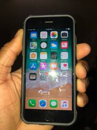 iPhone 6s North Lauderdale, 33068