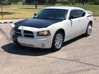 Dodge - Charger - 2009 Oklahoma City
