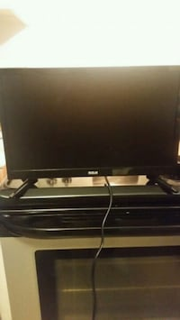small RCA tv 19 inches Montreal, H4N 2X9